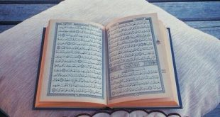 Download Murottal Al Quran 30Juz HD Audio